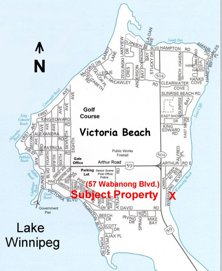 victoria canada map with Lew2 Street Map on Victoria British Columbia in addition Riu Tequila moreover Melbourne Zoo Map likewise Australia in addition Map Victoriaville.